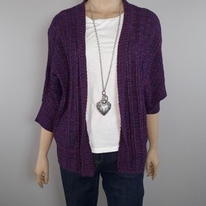 Christopher Banks Cardigan Sweater